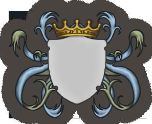 Wappen Fürst