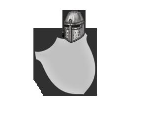 Wappen Lehensritter